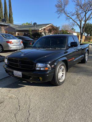 Dodge Dakota Rt for Sale in Tracy, CA