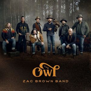 Zac brown band tickets for Sale in Sunrise, FL