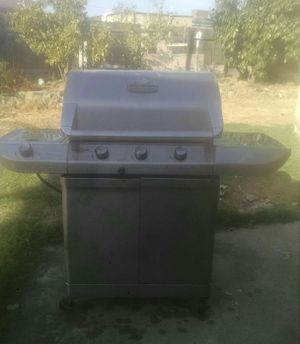 BBQ Grill for Sale in Rialto, CA