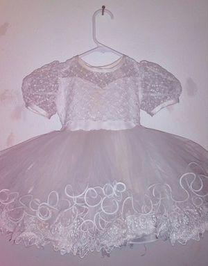 Flower girl dress for Sale in Tooele, UT