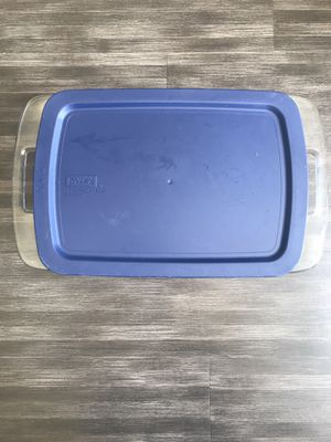Pyrex 9x13 - 3qt for Sale in Los Angeles, CA