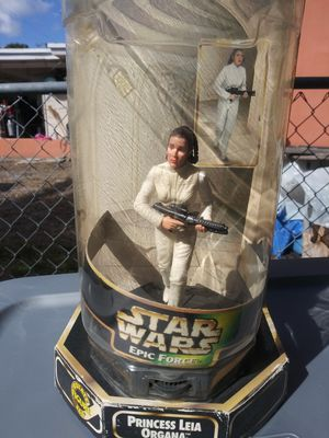 Star Wars Collection 3 for Sale in Miramar, FL
