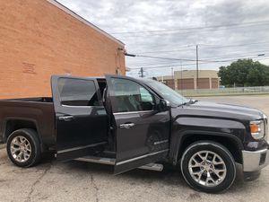 Sierra for Sale in Dallas, TX