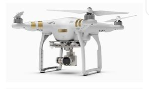 Quadcopter for Sale in Phoenix, AZ