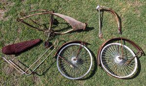 Lowrider Bike for Sale in Glendora, CA