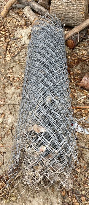 Chain link fence for Sale in San Juan Capistrano, CA