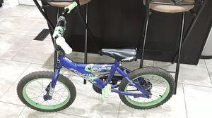 """16"""" kids bike for Sale in Woodbridge, VA"""