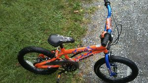 "Boys 18"" Mongoose for Sale in Rochester, PA"
