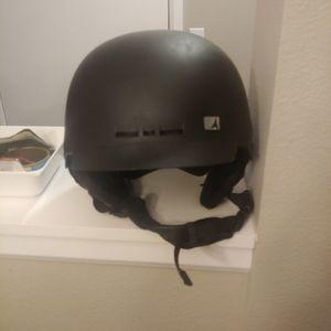 Atomic Troop Helmet XL for Sale in Federal Way, WA