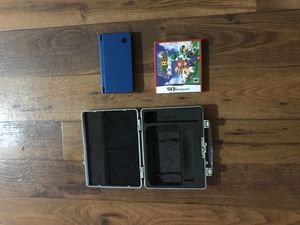 Nintendo ds i xl for Sale in Austin, TX