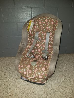FREE Car seat for Sale in Bristol, IN
