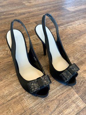 Vero Cuoio heels for Sale in Bonney Lake, WA