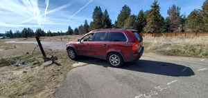 XC90 VOLVO 2005 for Sale in Bend, OR