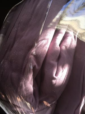 Duvet/Comforter Cover for Sale in Santa Fe, NM