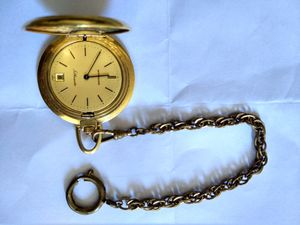 Wittnaur watch for Sale in Garden Grove, CA