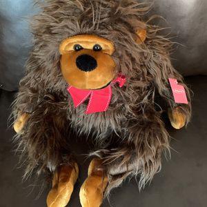 Toy Stuffed Monkey for Sale in Morgantown, WV