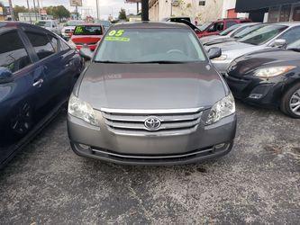 2005 Toyota Avalon for Sale in Ocala,  FL