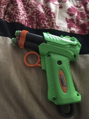 Nerf gun for Sale in Poinciana, FL