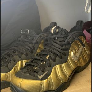 foamposite for Sale in Raleigh, NC