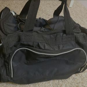 Gym Duffle Bag for Sale in Littleton, CO