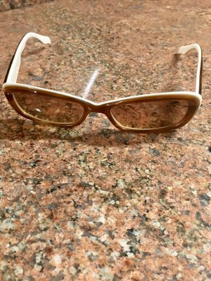 Vintage TOMMY BAHAMA Sunglasses - Havana Creme 135 for Sale in Bonita, CA