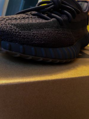 Adidas Yeezy Boost 350 v2 Cinder for Sale in Beaverton, OR