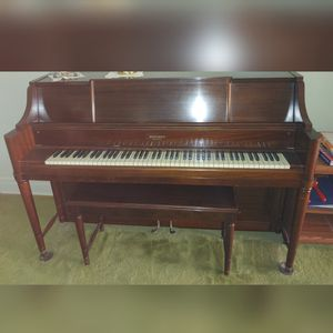 Kimball Whitney Piano for Sale in Western Springs, IL