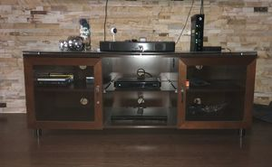 "65"" TV Stand for Sale in Fort Worth, TX"