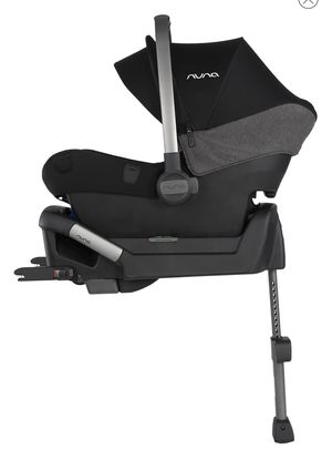 Nuna car seat for Sale in Sacramento, CA