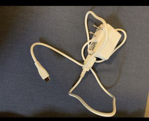 Samsung type charger for Sale in Reedley, CA