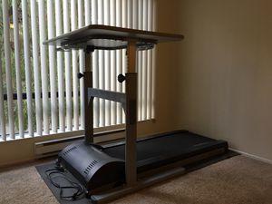 Lifespan treadmill for Sale in Oakland, CA