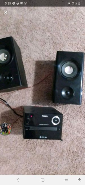 Stereo sound system for Sale in Lakewood, CO