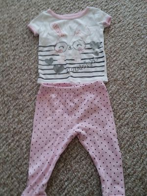 9 month pj for Sale in Fountain, CO