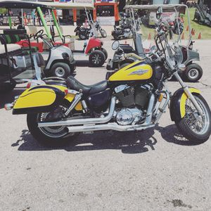 Motorcycle for sale for Sale in Georgetown, TX