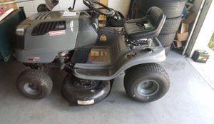 Lawn mower for Sale in Sebring, FL