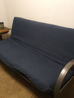 Queen Futon for Sale in Sumner,  WA
