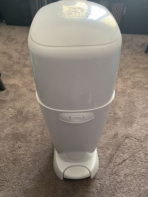 Diaper Genie for Sale in San Bernardino, CA