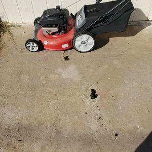 Lawn Mower 90 for Sale in Phoenix, AZ