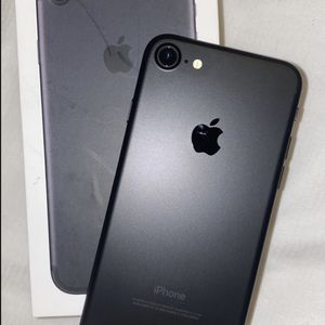 iPhone 7 for Sale in Antioch, CA