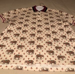 Gucci Shirt Authentic for Sale in Hollywood, FL