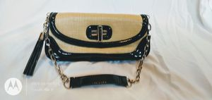 White House Black Market purse for Sale in East Hartford, CT