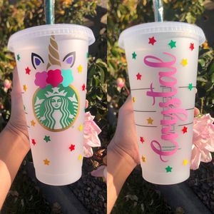 Custom Starbucks Tumbler Cup for Sale in Walnut, CA