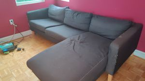 Comfortable Couch for Sale in Boston, MA