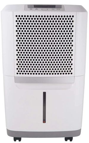 Frigidaire Energy Star 70-pint Dehumidifier with Effortless Humidity Control for Sale in Los Angeles, CA