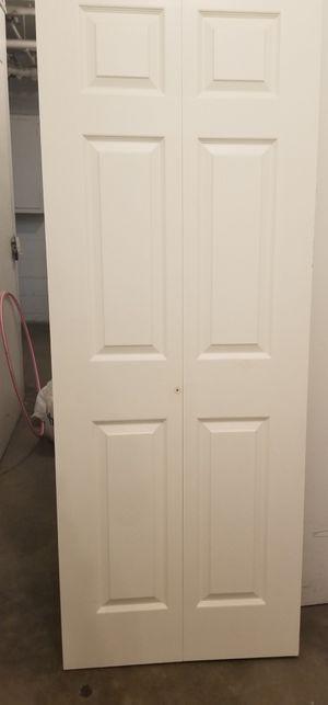 Bifold Door for Sale in Del Mar, CA