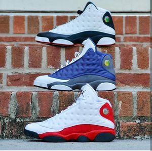 Jordan 13s for Sale in Dallas, TX