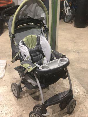 Chicco Stroller for Sale in San Francisco, CA