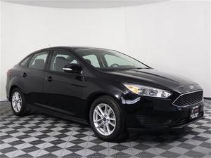 2016 Ford Focus for Sale in Gladstone, OR