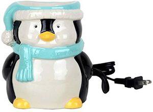 Chesapeake Bay penguin wax melt warmer for Sale in Tacoma, WA