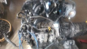 Mazda Rx-8 engine parts. for Sale in El Monte, CA